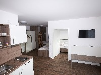 L-Appartements Limbach