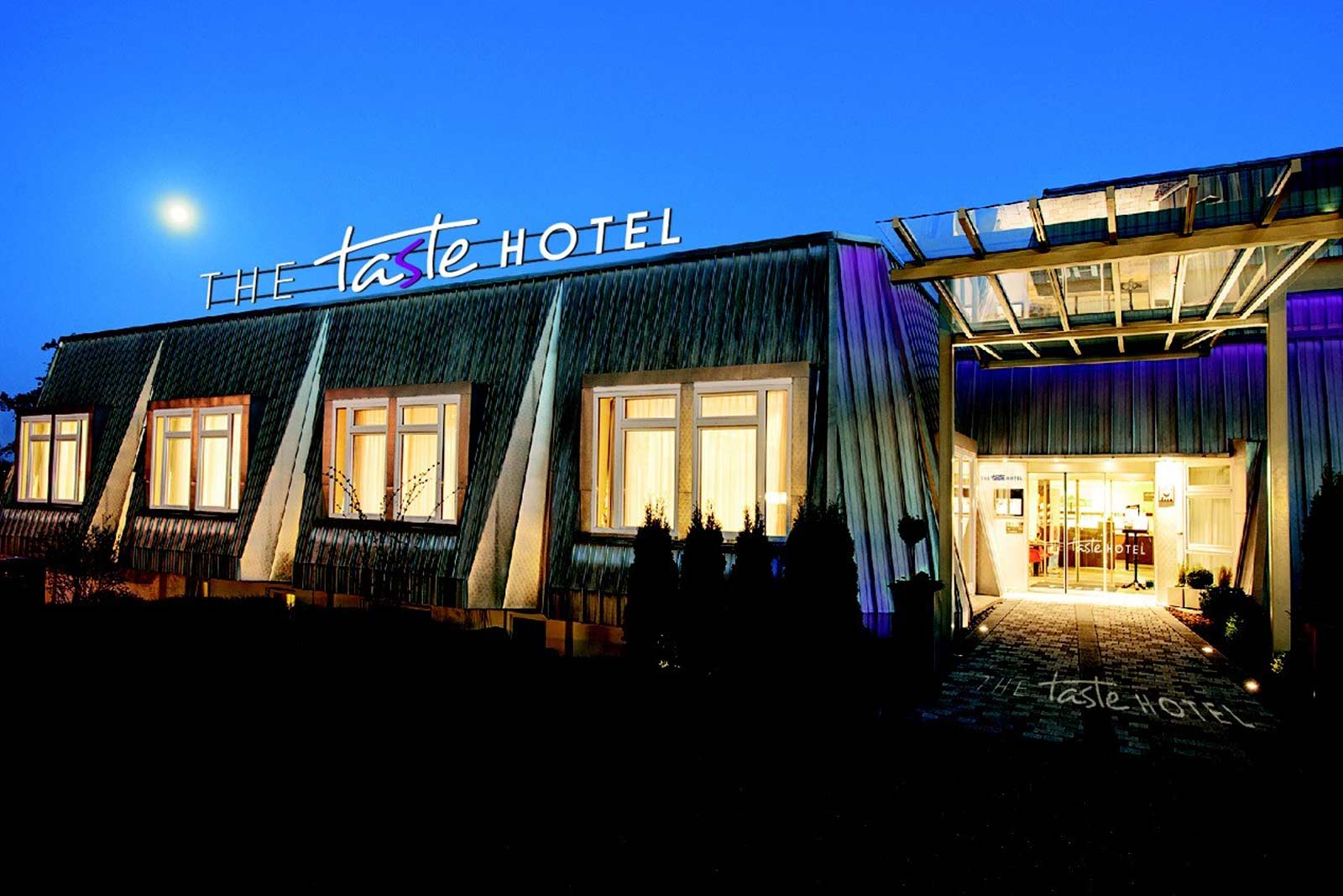 Bestes Hotel Heidenheim