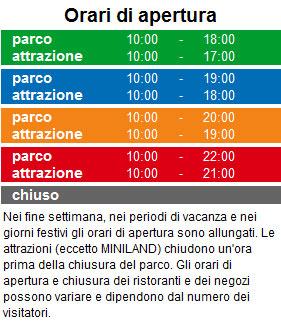 Giorni e orari di apertura ikea in italia giorni e orari - Ikea milano corsico orari di apertura ...